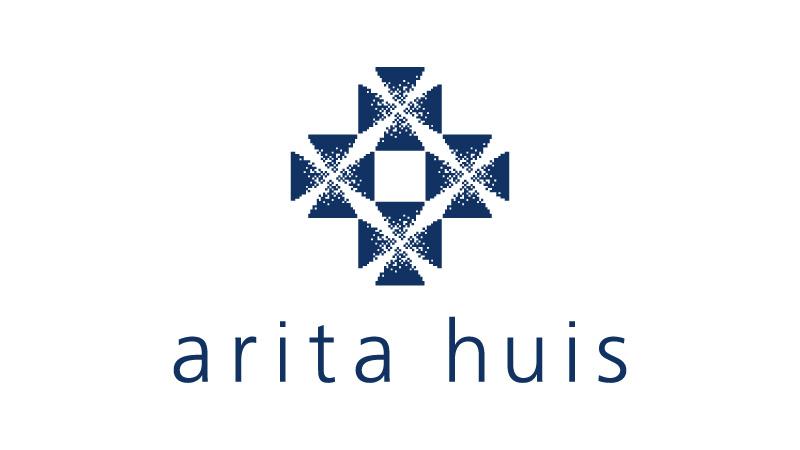arita huis